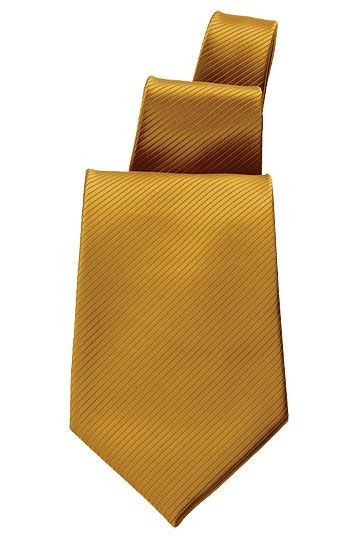 Chef Works TSOL Solid Tie