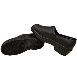 Chefwear 7261 Women's Endurance Closed Back Clogs