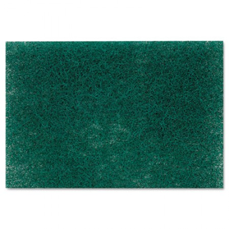 Commercial Heavy Duty Scouring Pad 86, 6