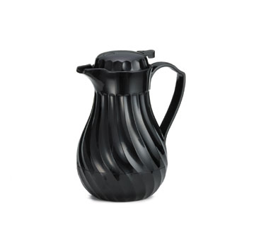 Connoisserve Coffee Decanter 274