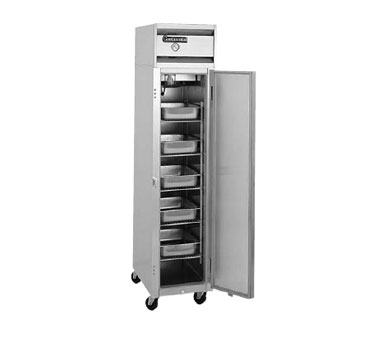 Continental DL1FSE Designer Slim Freezer 17-3/4