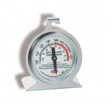 Cooper Instruments 26HP-01-1 Proofing / Holding Cabinets Thermometer