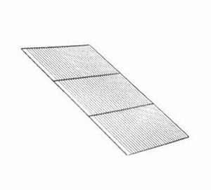 CresCor 1170-005-SS Heated Cabinet Wire Shelves