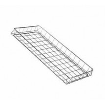 CresCor 1170-006 Wire Basket
