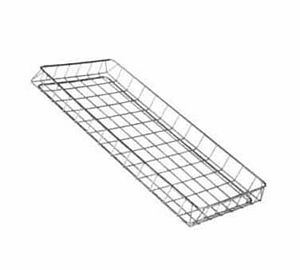 CresCor 1170-018 Wire Basket