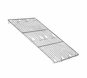 CresCor 1170-035 Wire Shelves