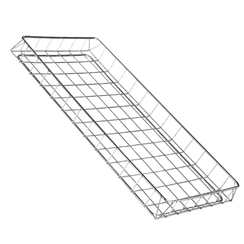 CresCor 1170-055 Wire Basket