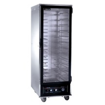 CresCor 121-PH-UA-11D Mobile Heater/Proofer Cabinet