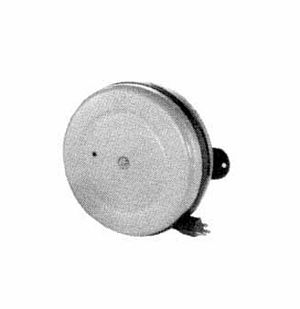 CresCor 1287-053 Cord Reel Kit