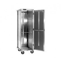 CresCor 150-1840D Mobile Enclosed Cabinet