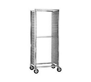CresCor 210-1841A Mobile Tray Rack