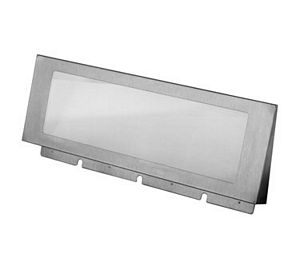 CresCor 7122-000 Security Panel