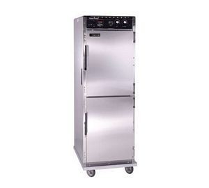 CresCor CO-151-F-1818DE Mobile Convection Cook and Hold Oven
