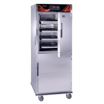 CresCor CO-151-FUA-12B Mobile Convection Cook / Hold Cabinet