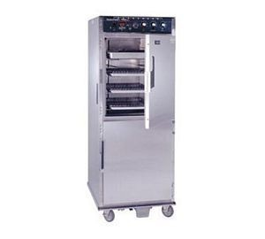 CresCor CO-151-FW-UA-12B Mobile Convection Cook / Hold Cabinet