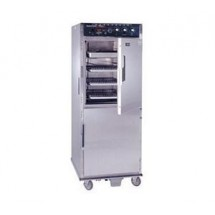 CresCor-CO-151-FW-UA-12B-Mobile-Convection-Cook---Hold-Cabinet