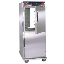 CresCor H-137-PSUA-12C Mobile Heated Cabinet