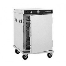 CresCor H-339-UA-8C Mobile Heated Cabinet