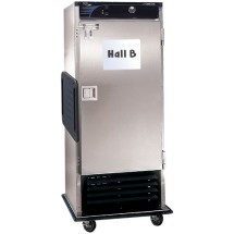 CresCor R-171-SUA-10 Mobile Refrigerated Cabinet