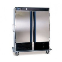 CresCor R-171-SUA-20 Mobile Refrigerated Cabinet