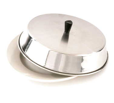 Crestware BC10S Basting Cover 10""