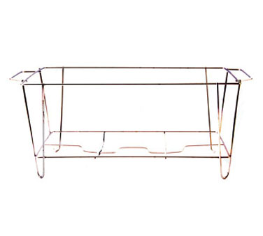 Crestware CHAWF Full Size Wire Chafer Frame