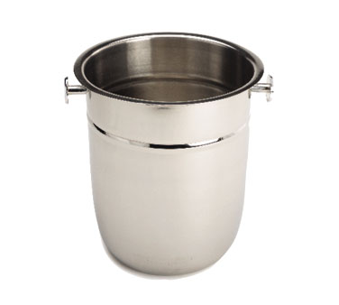 Crestware DWB Deluxe Wine Bucket