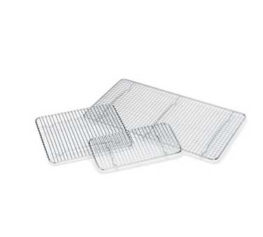 Crestware GRA913 Sheet Pan Grate 8