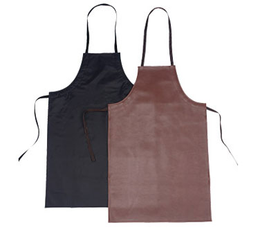 "Crestware NADA Dishwashing Apron 42"" x 26"""