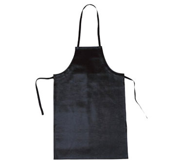 "Crestware NDA Dishwashing Apron 42"" x 29"""