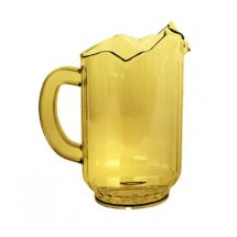 Crestware P60ASP 60 oz. Pitcher
