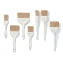 Crestware-PBF20-2--Flat-Pastry-Brush----