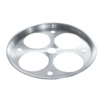 Crestware POAT Egg Poacher Tray
