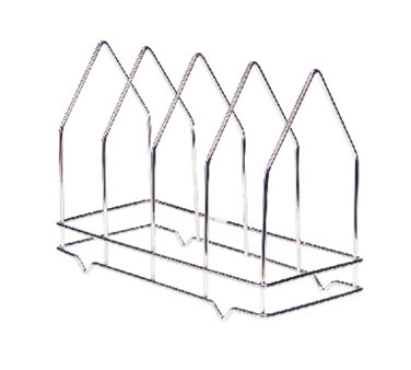 Crestware PSR Pizza Screen Rack