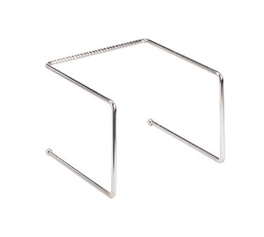 Crestware PTS Wire Pizza Tray Stand