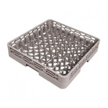 Crestware RBFS Dishwasher Flatware Rack Base 20