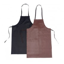 "Crestware VA Dishwashing Apron 26"" x 28"""