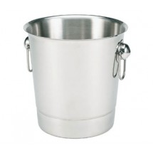 Crestware WB Wine Bucket with Welded Handle
