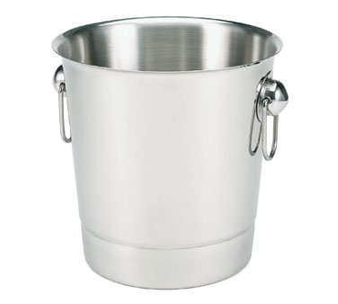Crestware WB Wine Bucket