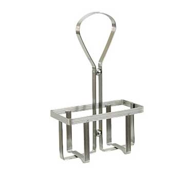Crestware WR100 Cruet Wire Holder