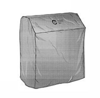 Crown Verity BC-36 BBQ Cover for MCB-36