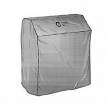 Crown Verity BC-72 BBQ Cover for MCB-72