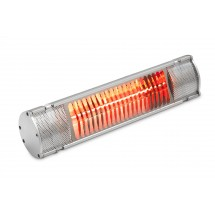 Crown Verity CV-EH-1500 Infrared Indoor and Outdoor Heater