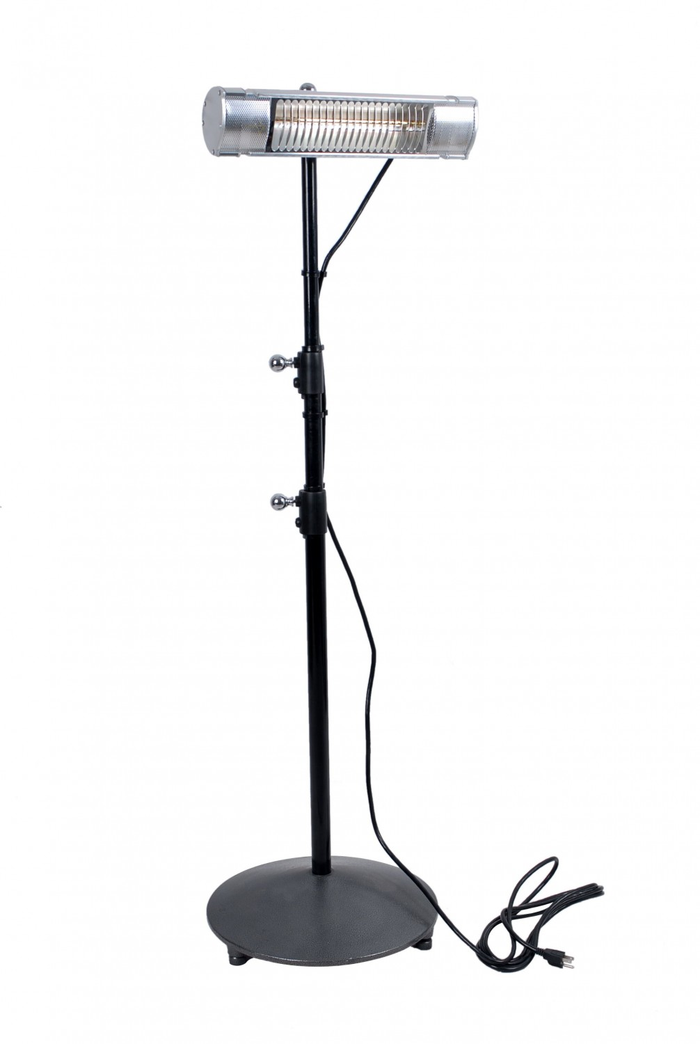 Crown Verity CV-EH-STAND-3 Infrared Heater Stand