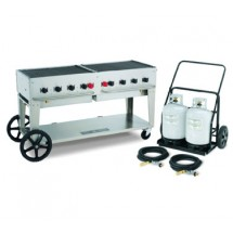 Crown-Verity-MCB-60-Mobile-Outdoor-Charbroiler-8-Burners