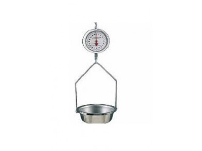 Deteco MCS40F Hanging Fish & Vegetable Scale