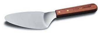 "Dexter Russell S245R-PCP 5"" Pie Knife (Perfect Cutlery Packaging)"