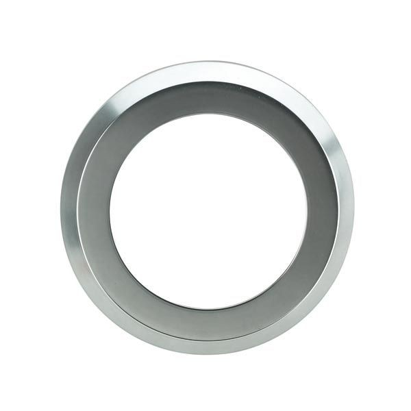 Dispense-Rite STL2R-SS Color Ring Bezel For STL-2 Series Cup Dispensers