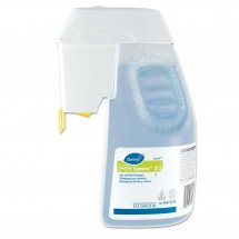 Diversey Supreme Concentrated Pot and Pan Detergent Refill, Floral, 2.6 Qt.