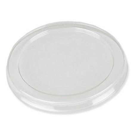 Dome Lids for 3 1/4